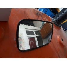 Forklift Ayna, Forklift Dikiz Ayna, Forklift Aynası, Forklift Yedek Parça
